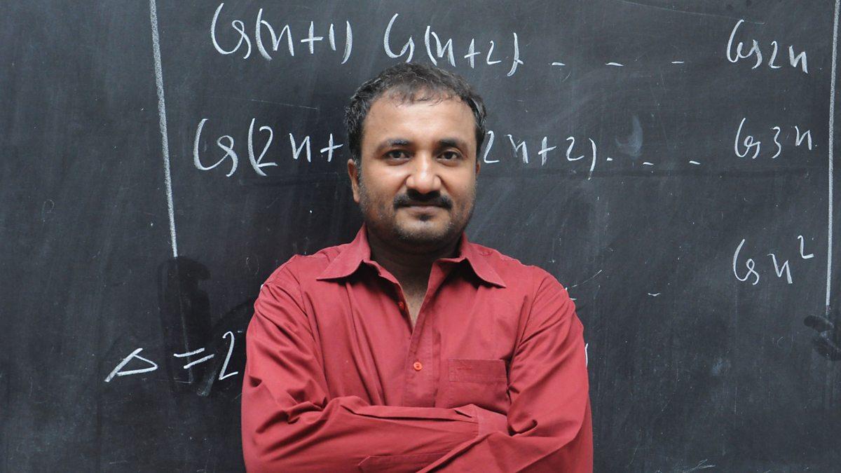 Harvard, MIT-backed edX invited Super 30 founder Anand Kumar for Teaching