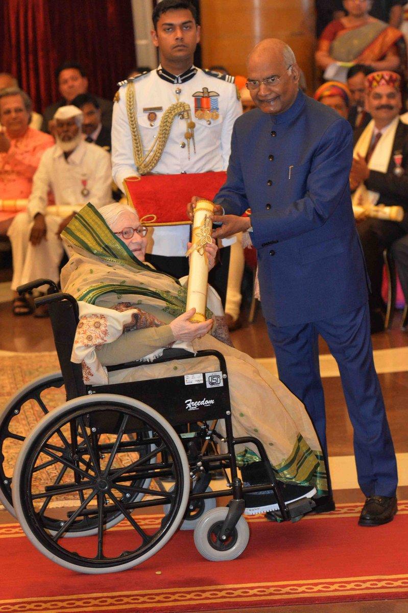 Godavari Dutta