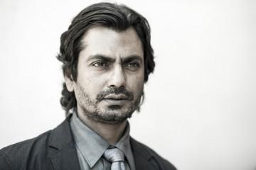 Nawazuddin-Siddiqui