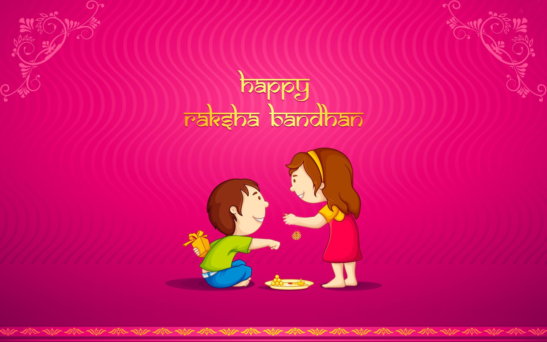 raksha bandhan - photo #23