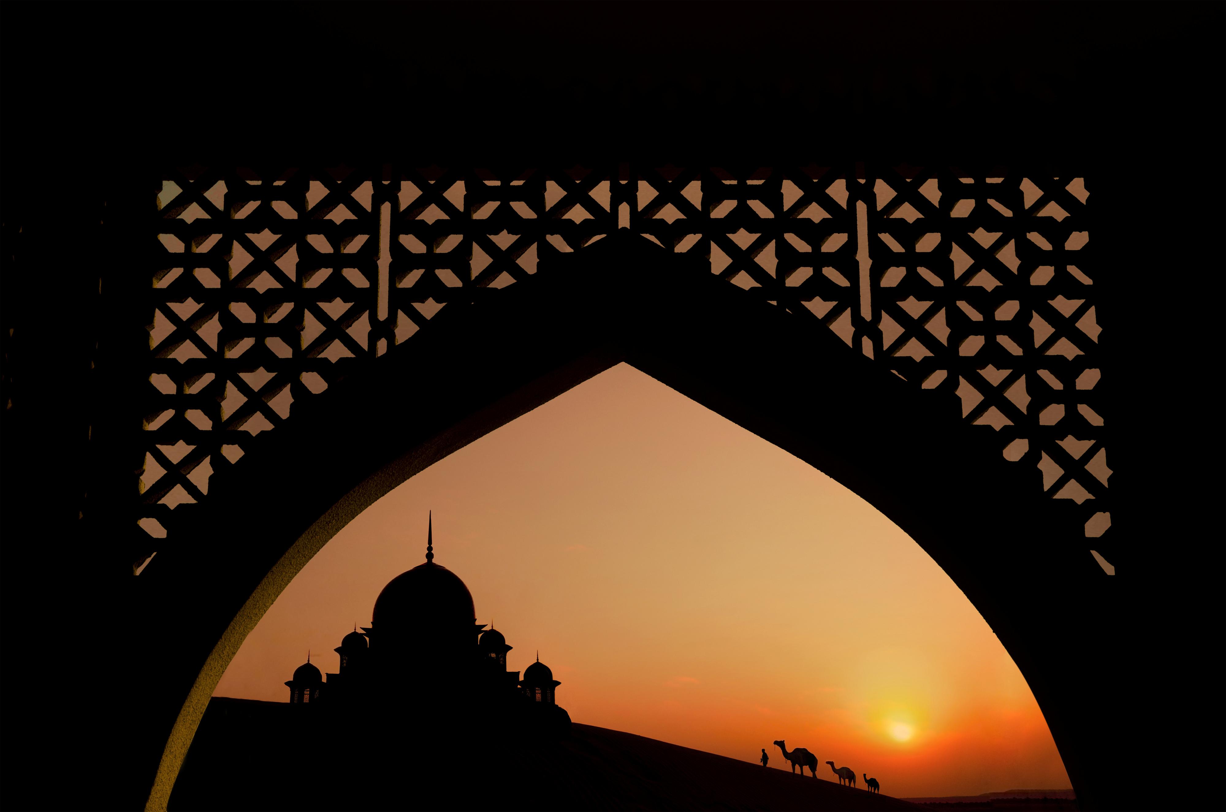 eid, bakrid, eid mubarak, festival