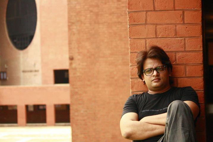 An Open Letter to Padma shri Priyanka Chopra for creating another sleazy film in Bhojpuri by Nitin Neera Chandra!
