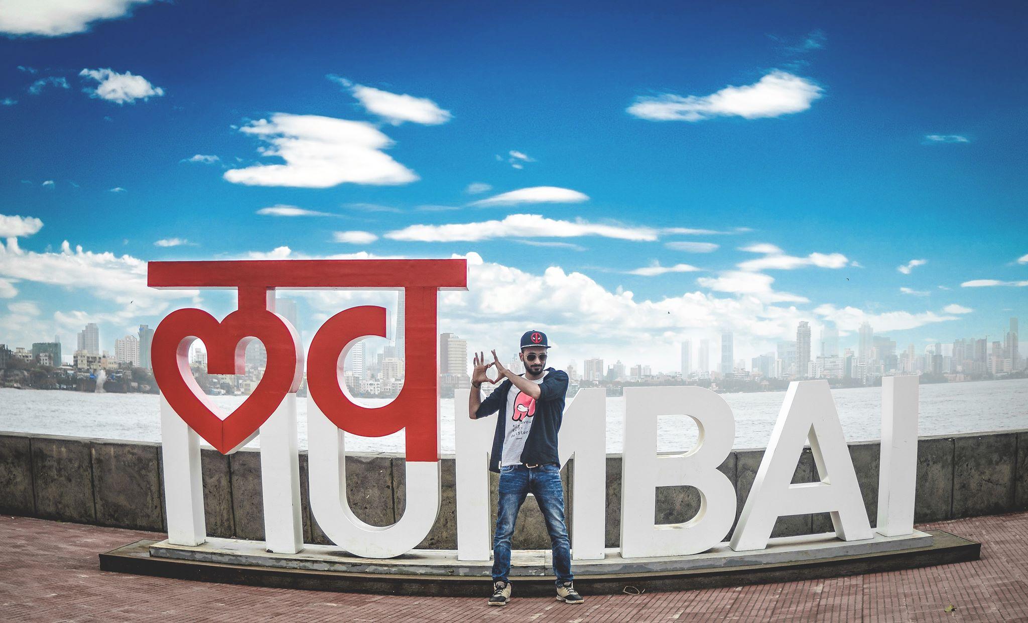 Abbhinav Anand