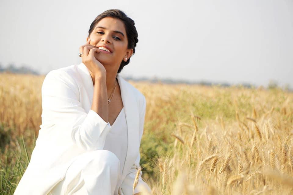 Rj Anjali, PatnaBeats