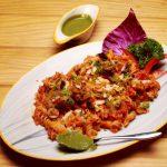 Aaman Restaurant , Patna, Best restaurant in Patna