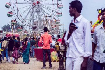 Sonepur Mela