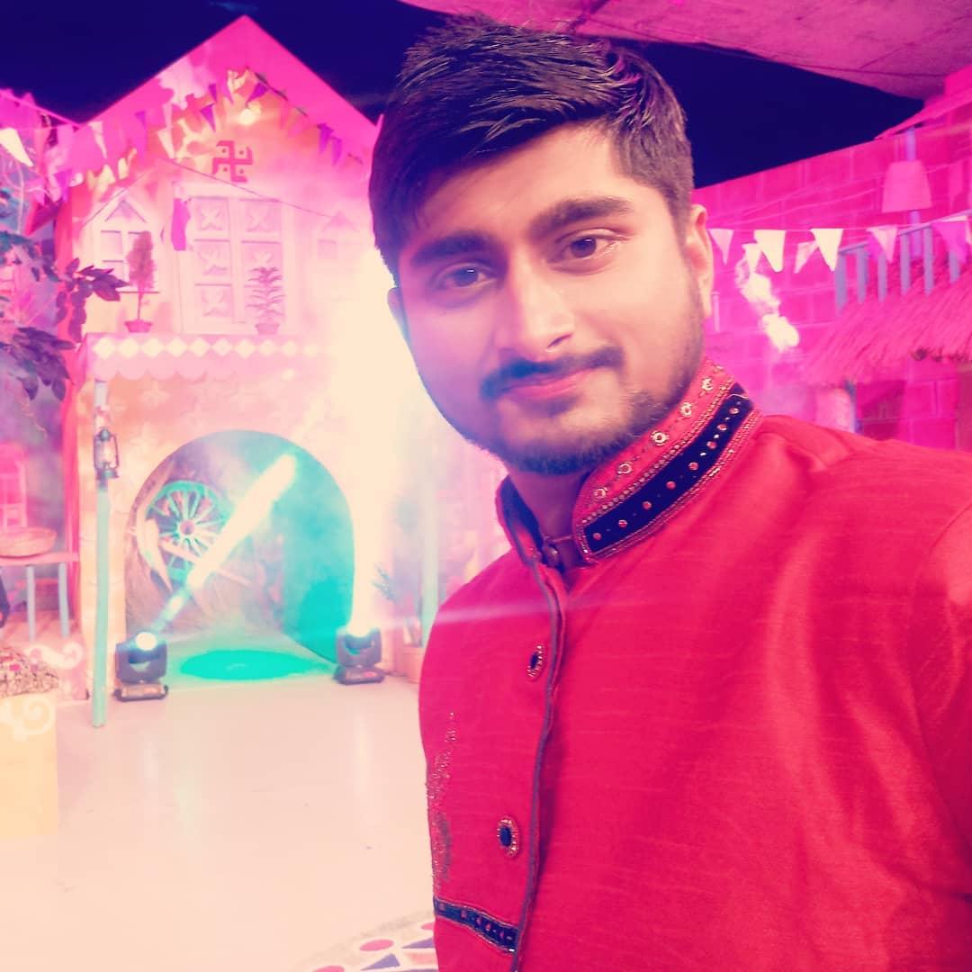 Deepak Thakur, PatnaBeats, Big Boss