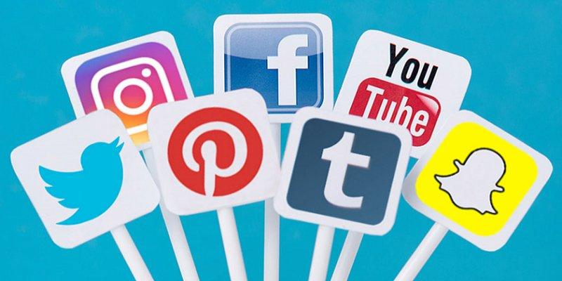 PatnaBeats, Social Media Day