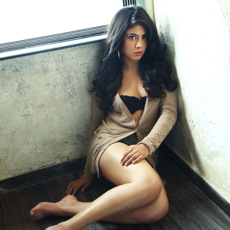 Anuritta K jha 3