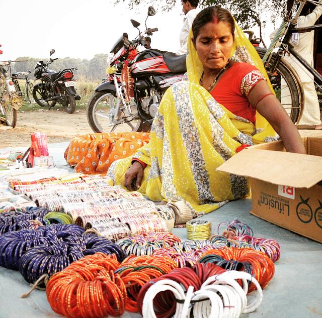 Haat Bazaar Bihar (10)
