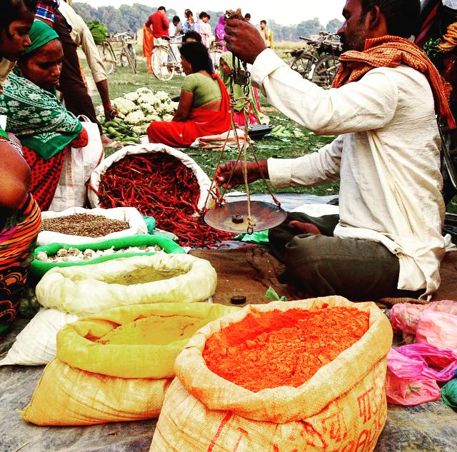 Haat Bazaar Bihar (12)