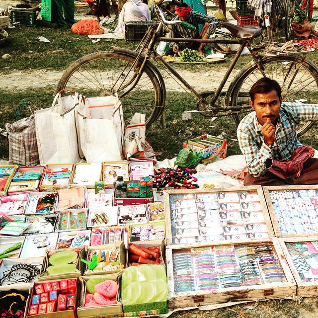 Haat Bazaar Bihar (14)