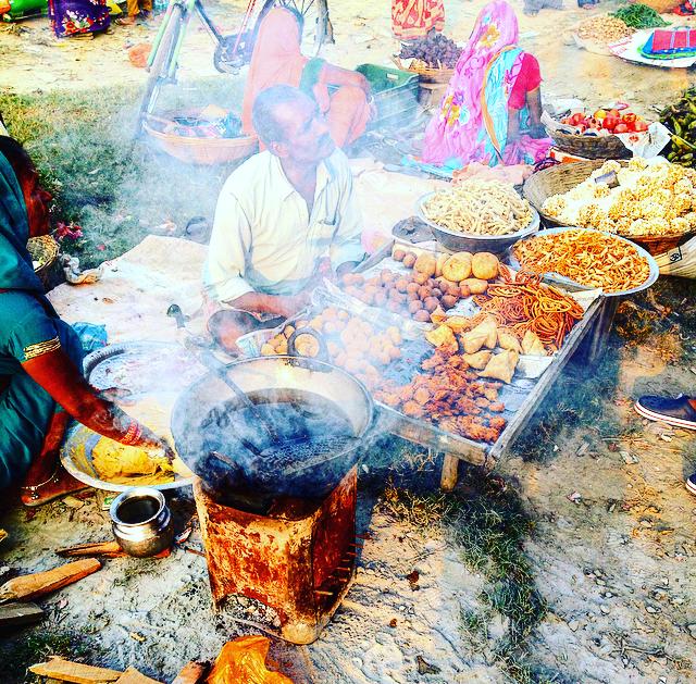 Haat Bazaar Bihar (7)