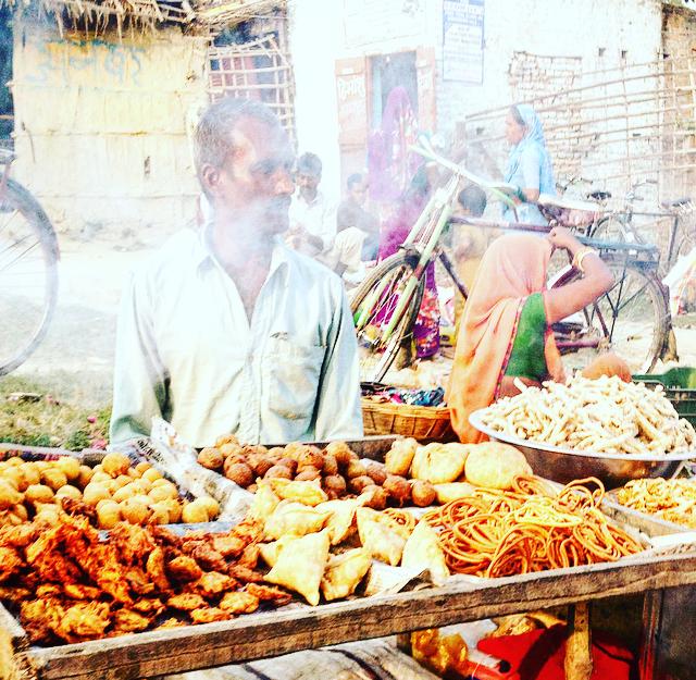 Haat Bazaar Bihar (8)