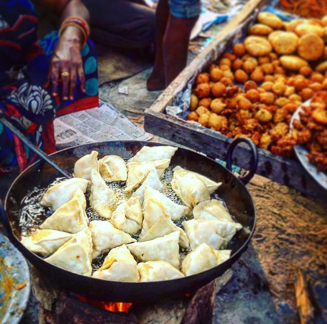 Haat Bazaar Bihar (9)