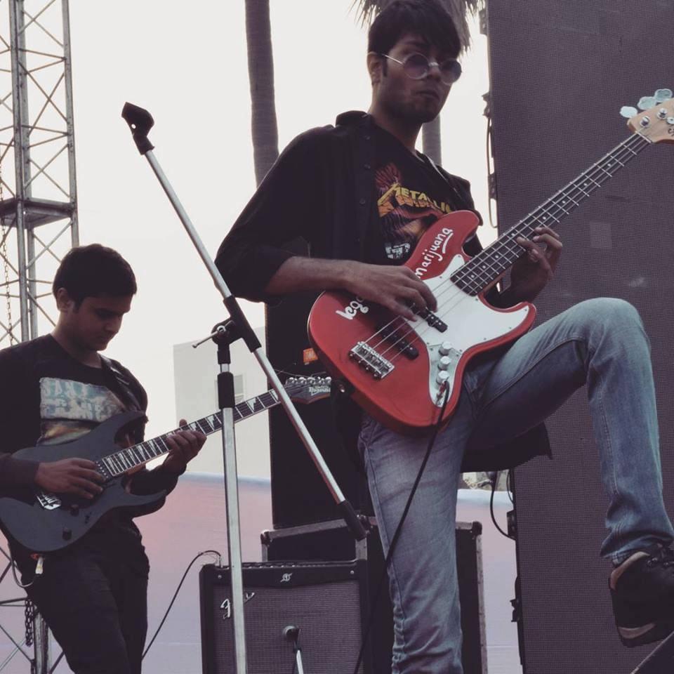 Ram Raghav_Blindfold