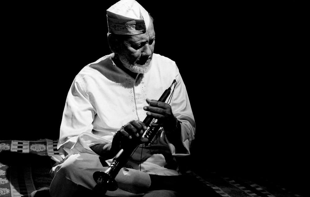 Ustad-Bismillah-Khan_PatnaBeats3