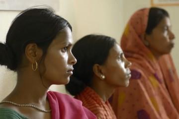World Bank, Bihar