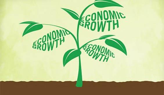 Bihar economic_growth
