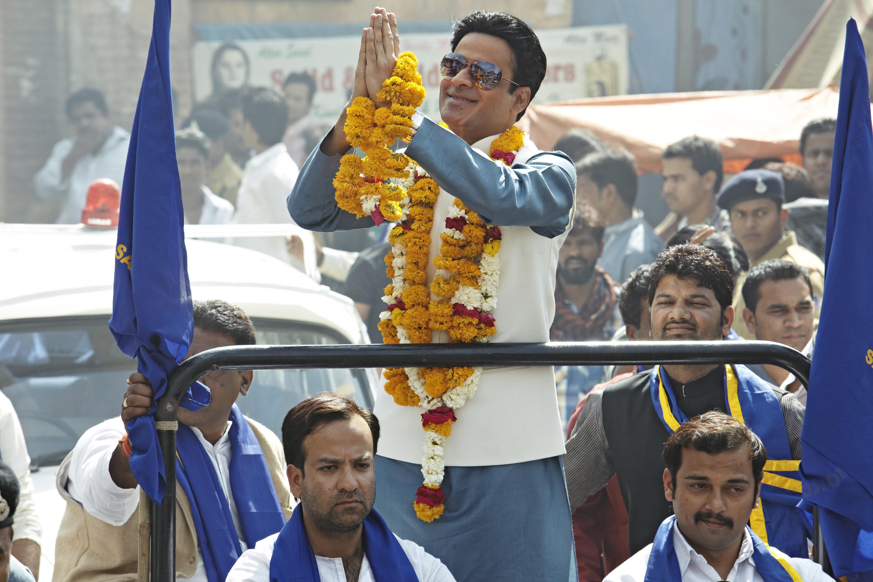 Born Bihari Leader_PatnaBeats