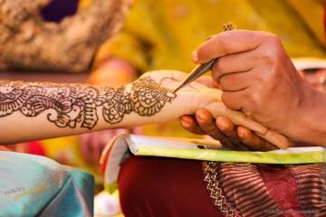 Bihari Weddings_PatnaBeats