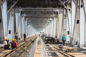 Ganga Bridge_PatnaBeats