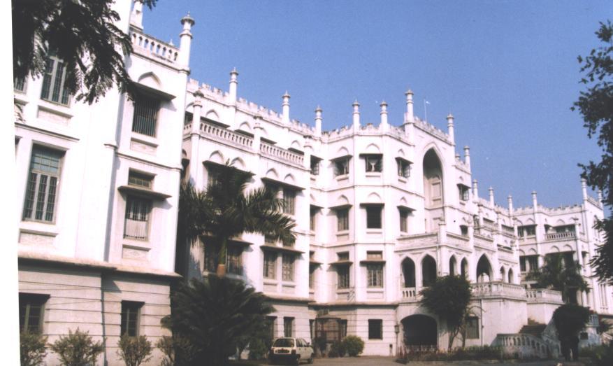 Patna Women's College alumnus to head Paytm