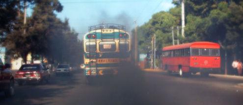Are we too heading towards need of Odd-Even formula, Patna?
