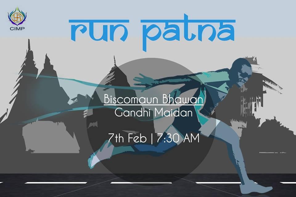 run patna_PatnaBeats