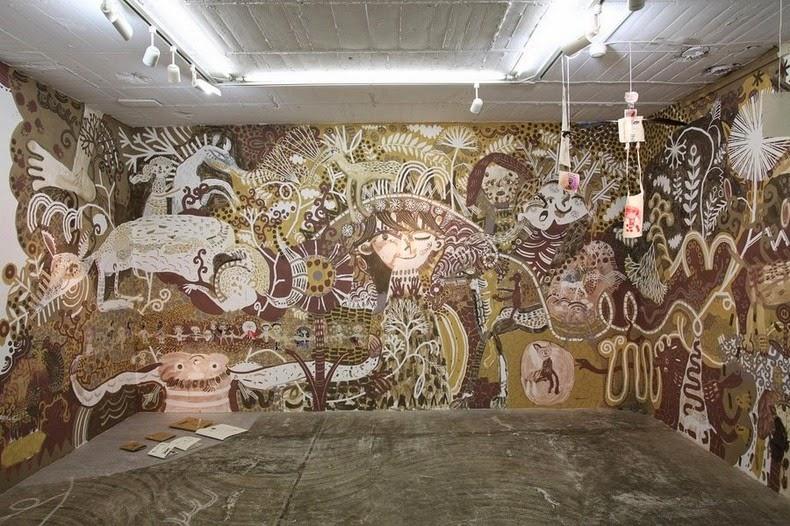 wall-art-festival-2[6]