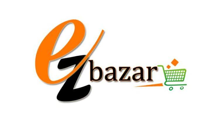 EzBazaar,