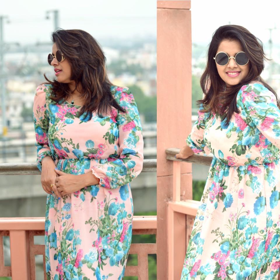 RJ Anjali Singh_Patna