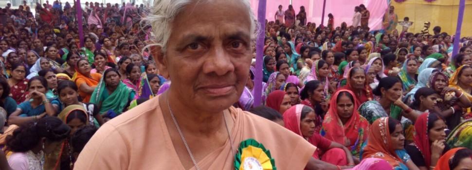 Joti-bani-Bihar-saran-970x350