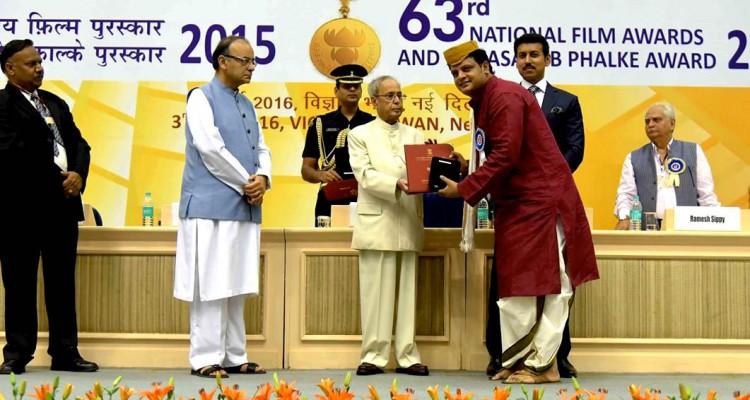 Image result for Mithila Makhaan