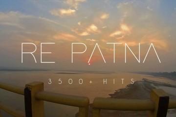 RE Patna_PatnaBeats