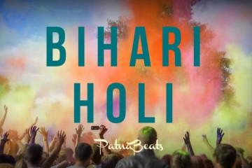 india_holi