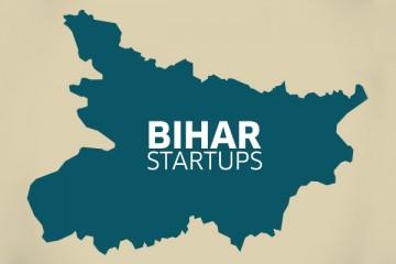 BIHAR StartUp policy