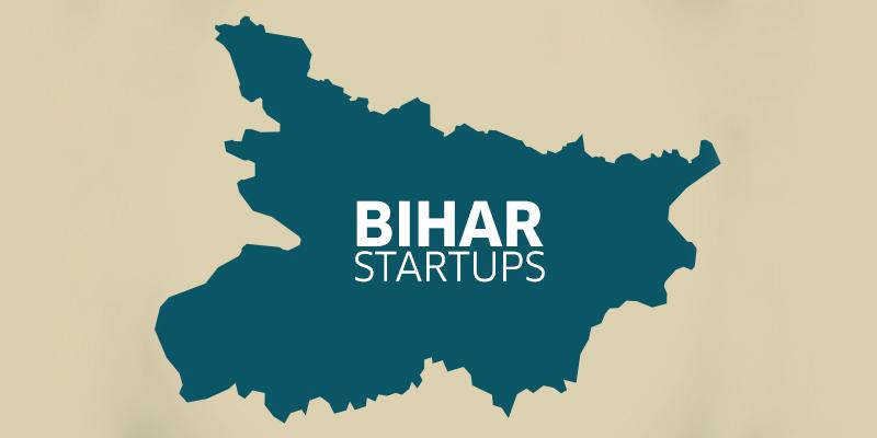 BEA organising 3rd Bihar Entrepreneurship Summit!