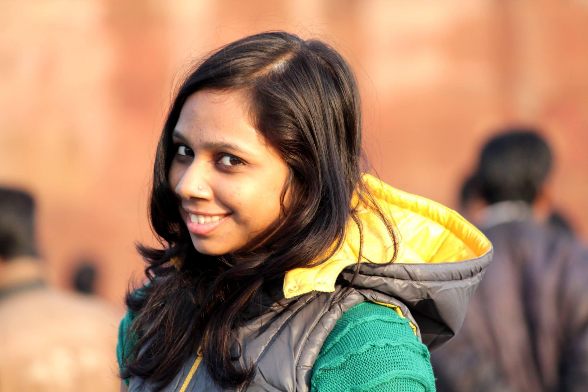 Sporty Ideas – Lawyer's Mind | In Conversation With Tejaswini Ranjan