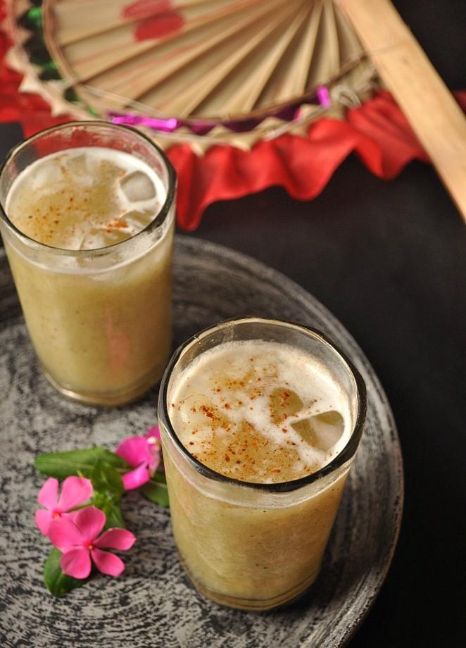 Sattua_Bihari Drinks
