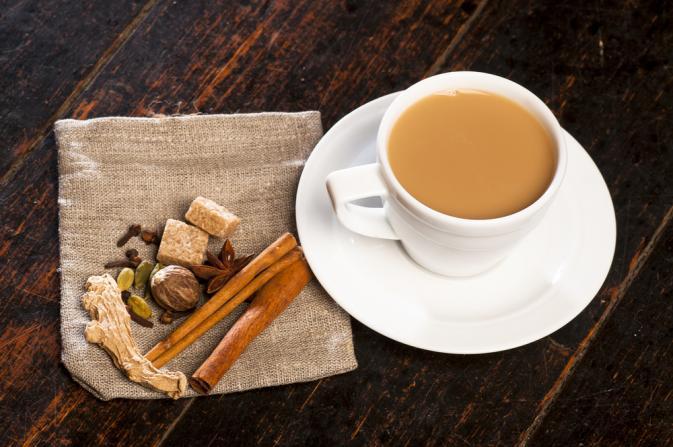 калмыцкий чай для похудения рецепт приготовления