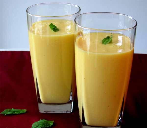 sattu_Bihari Drinks