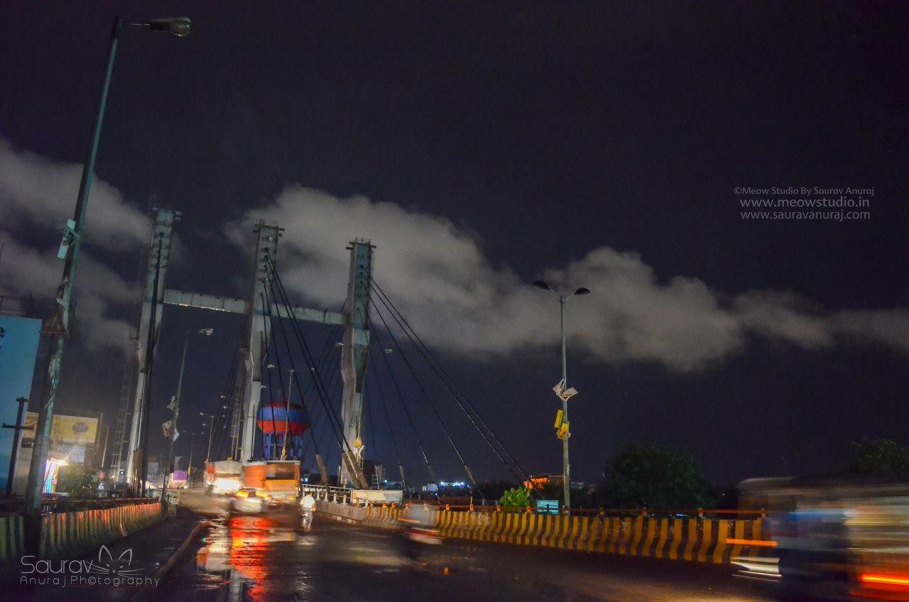 saurav anuraj_PatnaBeats (12)