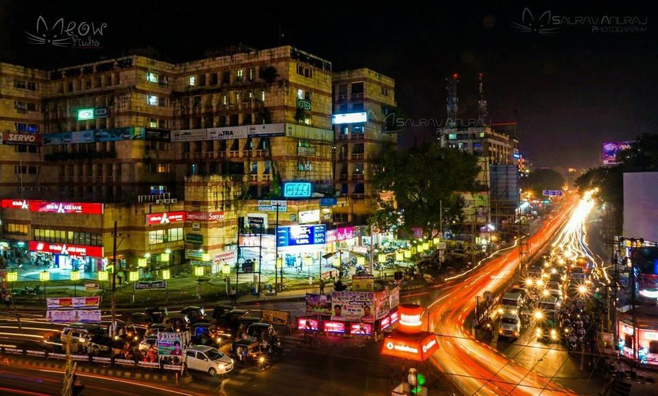 saurav anuraj_PatnaBeats (13)