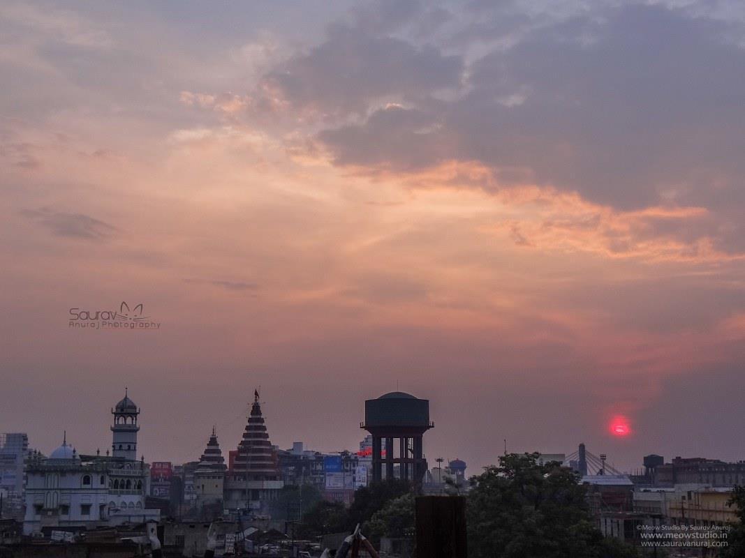 saurav anuraj_PatnaBeats (19)