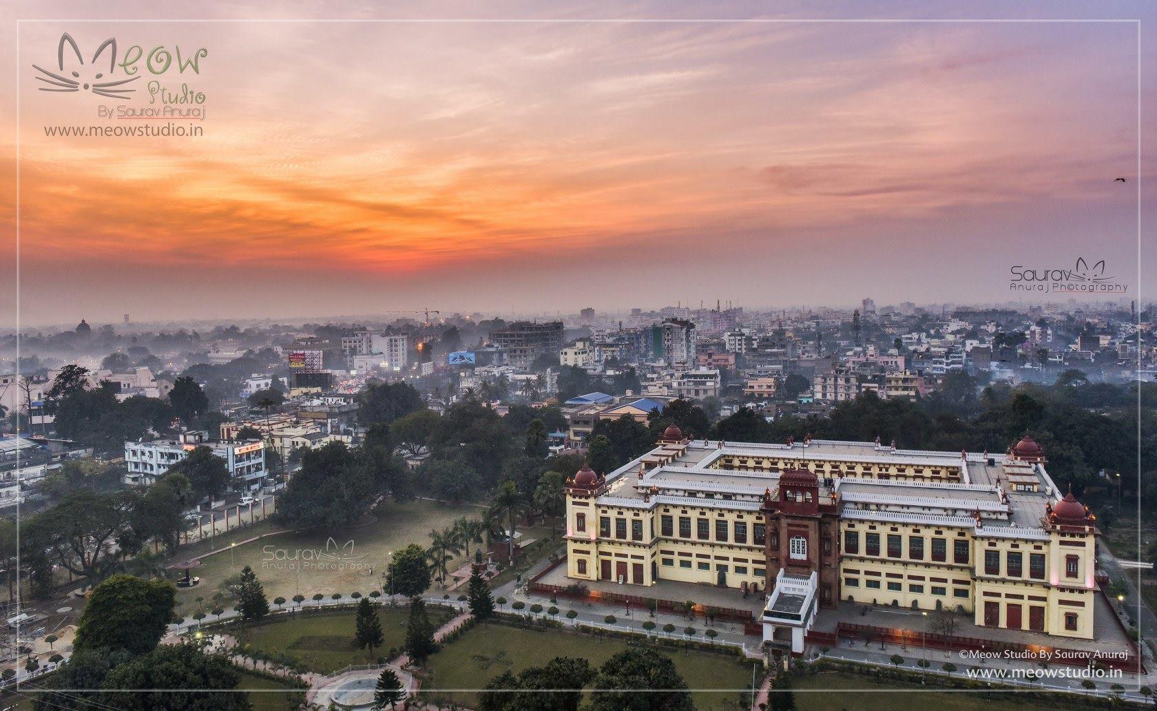 saurav anuraj_PatnaBeats (2)