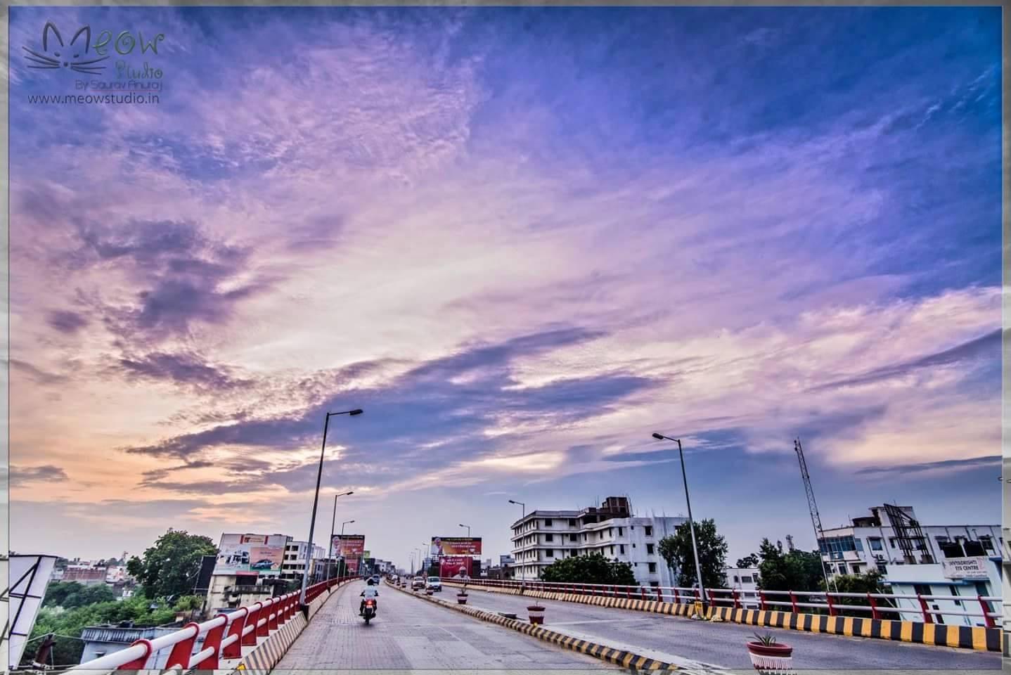 saurav anuraj_PatnaBeats (5)