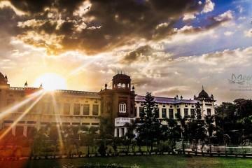 About Patna