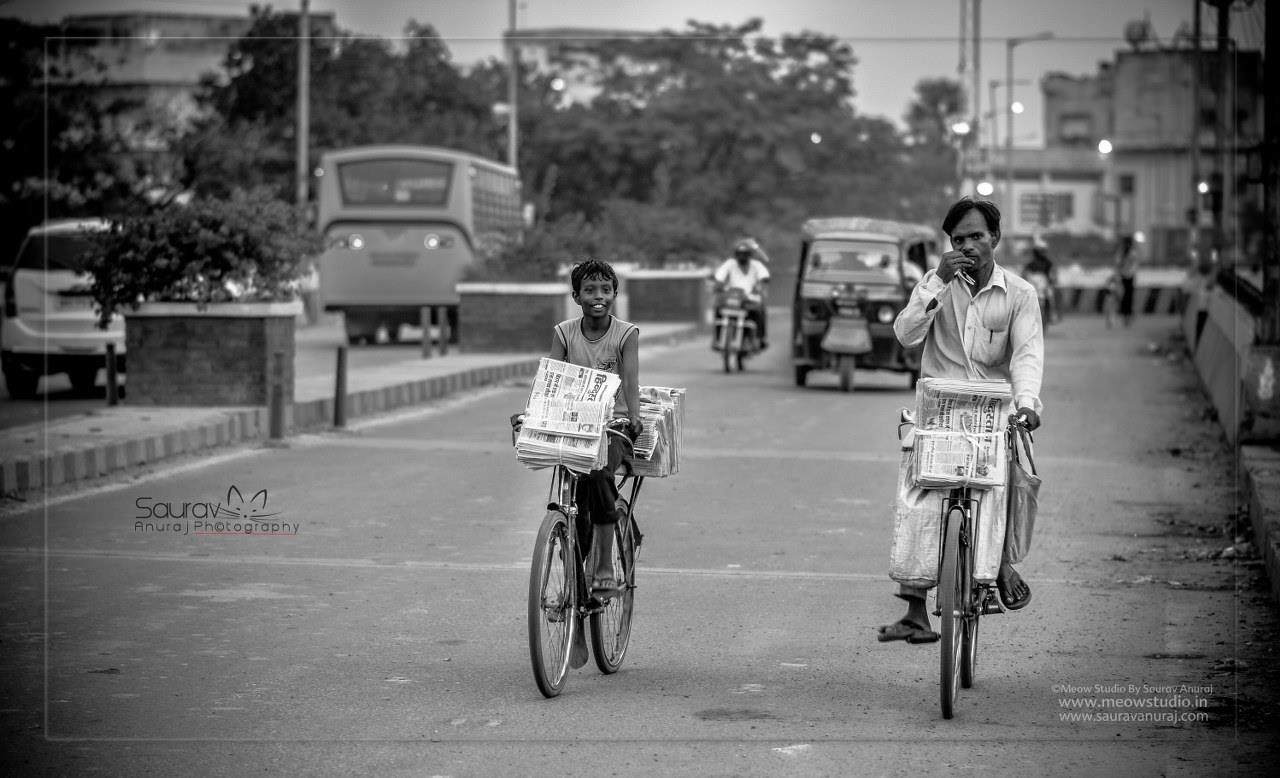 saurav anuraj_PatnaBeats (9)