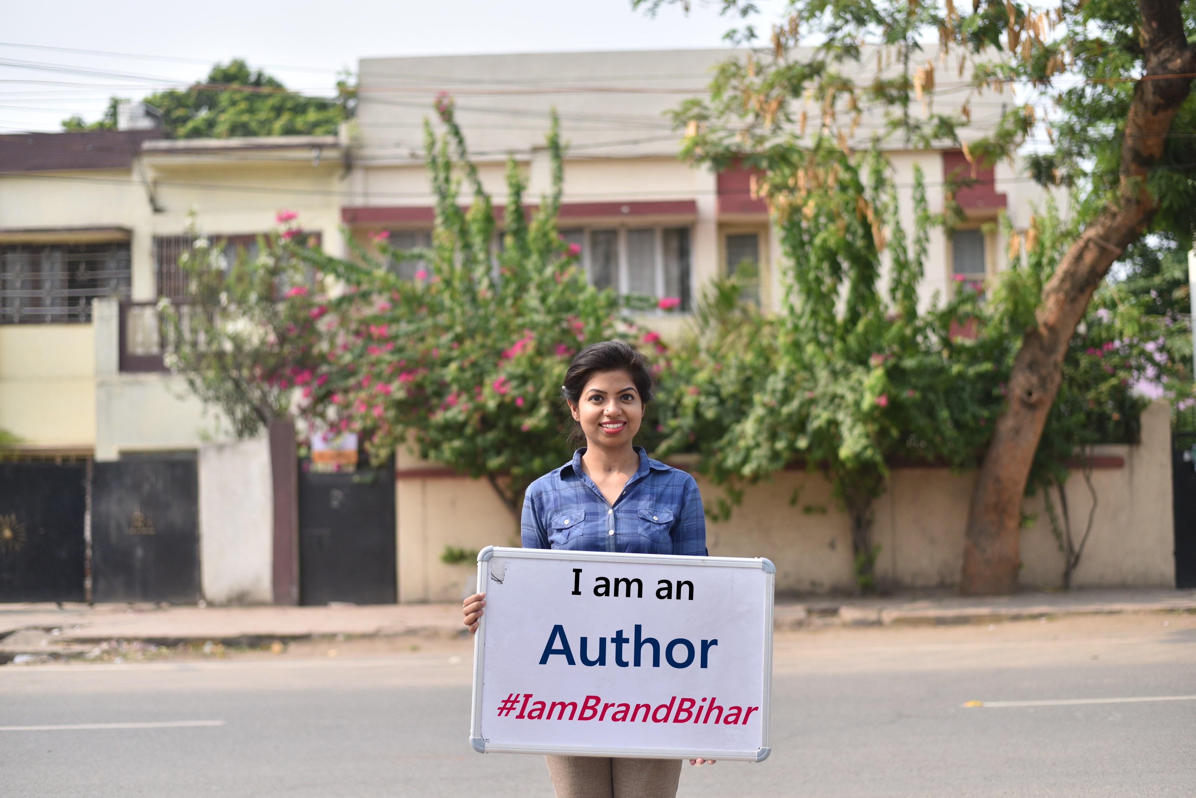 Brand Bihar